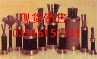 供应MKYJVP煤矿用塑料控制电缆价格