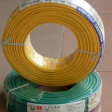 供应国标电缆橡套电缆矿用电缆现货