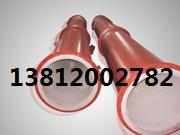 供应化工塔、防腐管道、异形罐、方槽