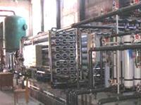 供应东莞合成革废水处理方案