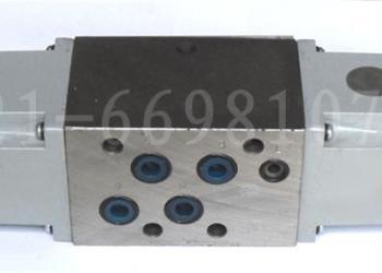 24D-25电磁阀24D-25电磁换向阀图片