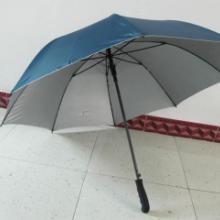 供应广东中山雨伞订做生产厂图片
