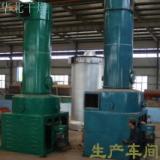 供应硬脂酸钙干燥机