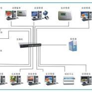 深圳捷信达桑拿管理软件图片