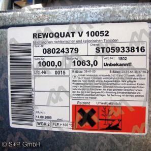 SP钢铁标签图片