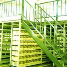供应移动式货架,移动式货架厂家,移动式货架出售
