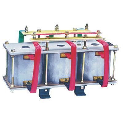 频敏变阻器图片 频敏变阻器样板图 频敏变阻器 生产厂家 ...