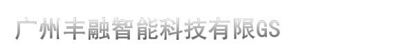 广州丰融智能科技有限GS
