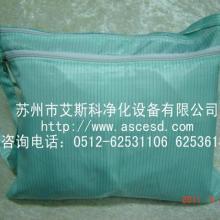 防静电背包无尘背包无尘包防静电布袋ASC-3002