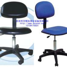 供应无尘椅防静电椅子防静电靠背椅ASCESD19701