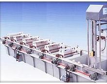 供应化学镀生产线