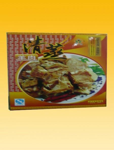 苏州吃的特产有哪些_供应苏州特产清蒸羊肉