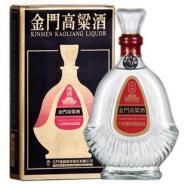 徐州台湾金门高粱酒图片