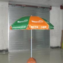 供应广州江门太阳伞厂家太阳伞批发订做找祥云雨具厂物美价廉