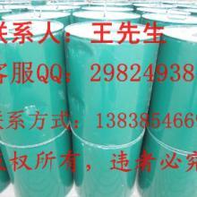 供应郑州河南合成高分子防水卷材专用胶粘剂粘结剂厂商批发销售价格图片