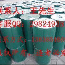 供应河南郑州合成高分子防水卷材粘结剂专用胶胶粘剂批发价格厂家真供批发