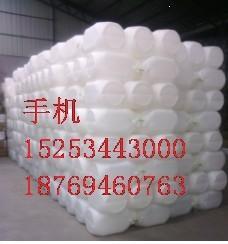 德州200升塑料桶闭口双环塑料桶图片