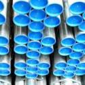 给水衬塑复合管给水衬塑管图片