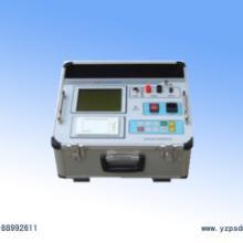 全自动电容电感测试仪生产厂家图片