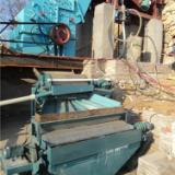 锰矿石选矿设备