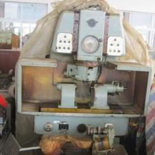 供应立式剃齿机Y4232C南京