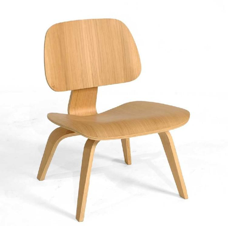 Preview for Designer sessel charles eames