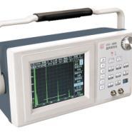 CTS-8008plus数字式图片
