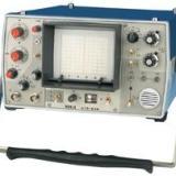 供应CTS-23plus型超声探伤仪