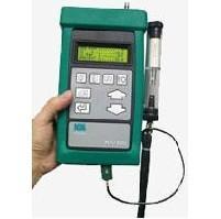 供应燃烧效率分析仪