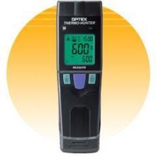 供应红外线非接触温度计PT-U80