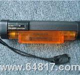 供应紫外杀菌灯UV-4GSE