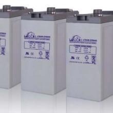 供应船舶通讯专用蓄电池,船舶专用免维护蓄电池
