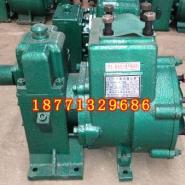 153洒水车配件水泵洒水泵图片