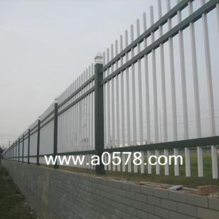乐清永不生锈护栏/铝合金栏杆图片