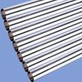 不锈钢研磨棒,303Cu不锈钢研磨棒,304研磨棒图片