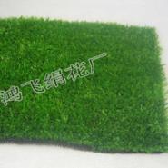 仿真地毯草坪人造草坪草坪地毯绢花图片