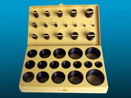 橡胶密封制品硅胶修理盒销售