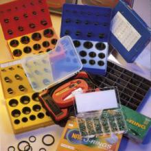 供应橡胶密封制品丁腈胶90修理盒