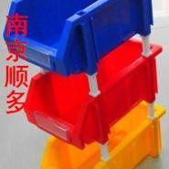 环球牌组合货架环球物料盒图片
