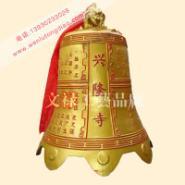 铜钟厂图片