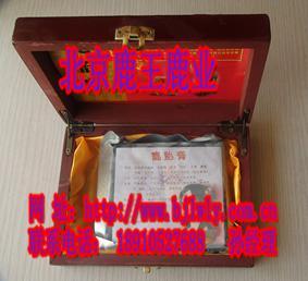 供应北京鹿胎膏供应鹿茸梅花鹿鹿肉