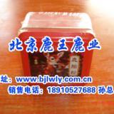 供应2012鹿胎膏排行榜