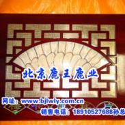 供应2012年台湾梅花鹿肉批发
