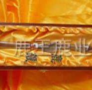 供应北京梅花鹿鹿鞭介绍,鹿鞭价格,梅花鹿鹿鞭产品,梅花鹿鹿鞭酒