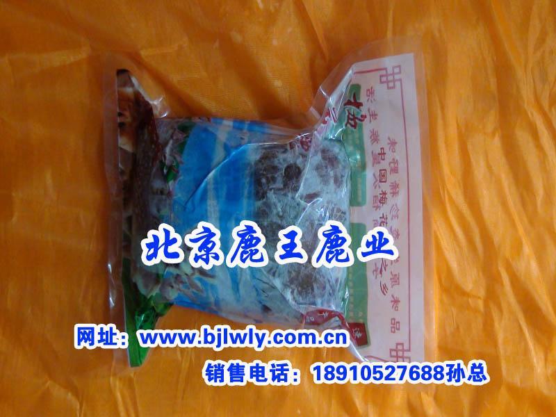 供应鹿肉作用,北京梅花鹿肉批发价格,梅花鹿肉吃法,天津批发鹿肉