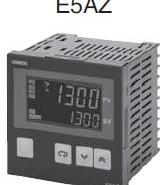 日本欧姆龙OMRON温度控制器E5AZ图片
