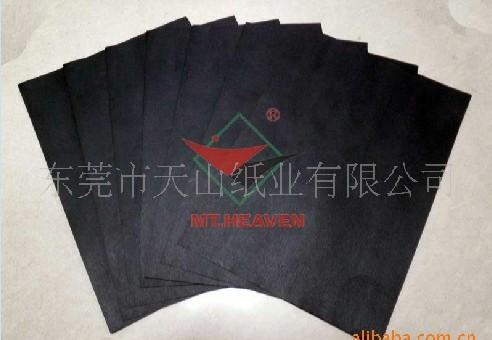 供应库处理双面透心黑卡纸4700元库存处理双面透心黑卡纸4700元