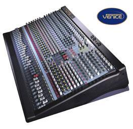 供应VENICE系列(160/240/320