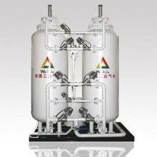 供应粉末冶金专用制氮机