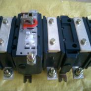 QSA-63系列隔离开关熔断器组图片
